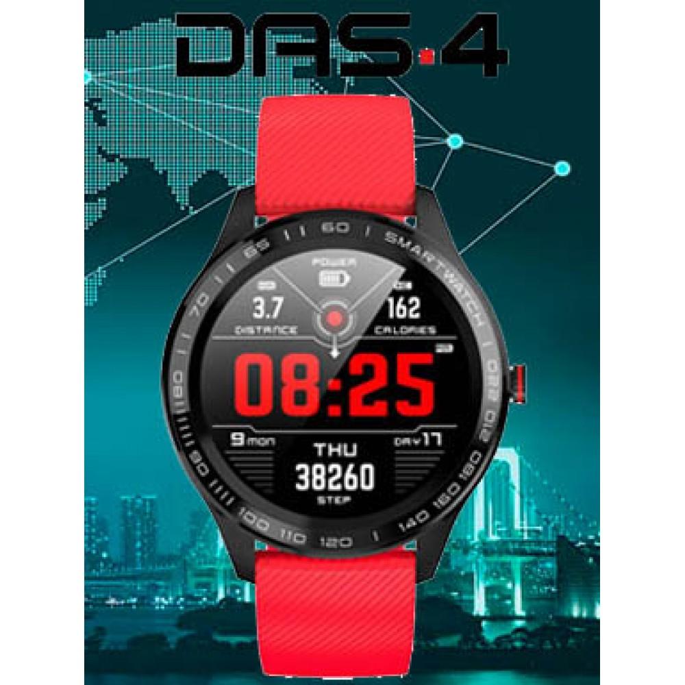 DAS4 (3)