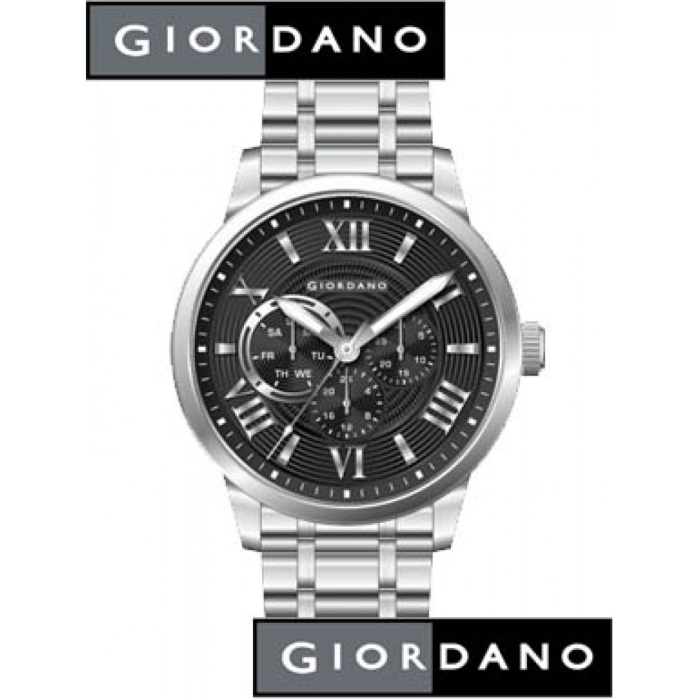GIORDANO (5)