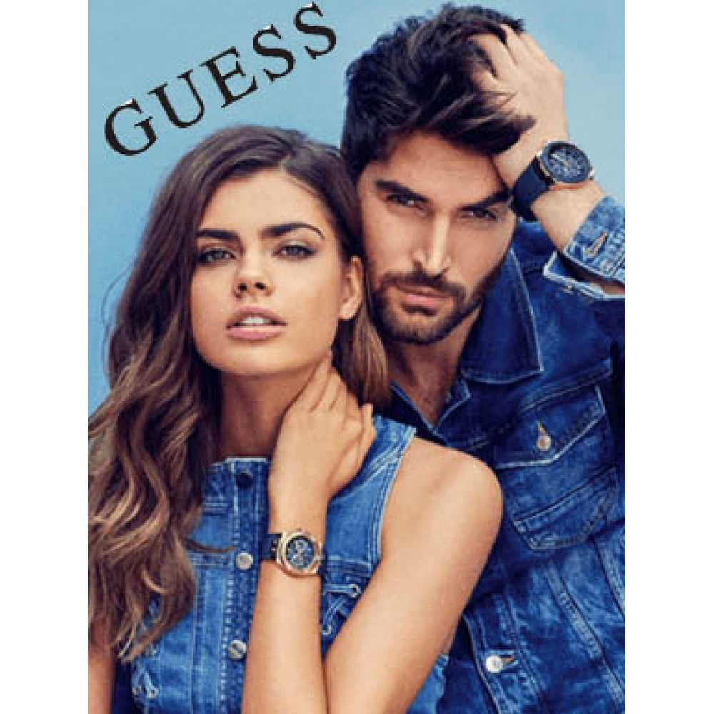 GUESS (0)
