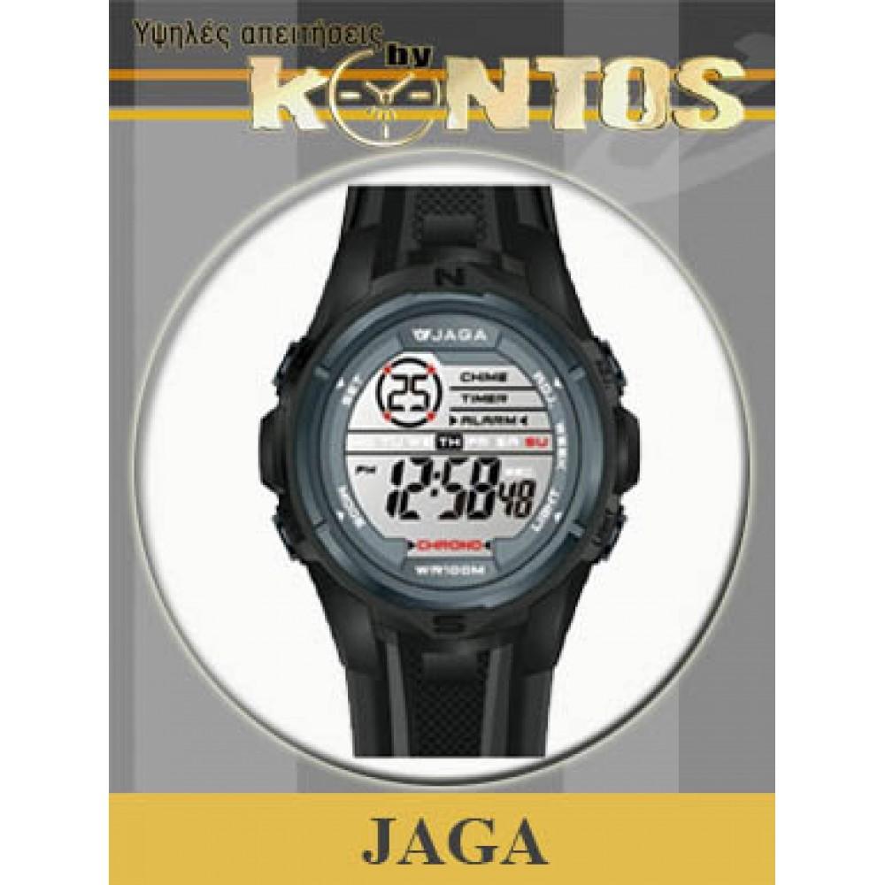 JAGA (0)