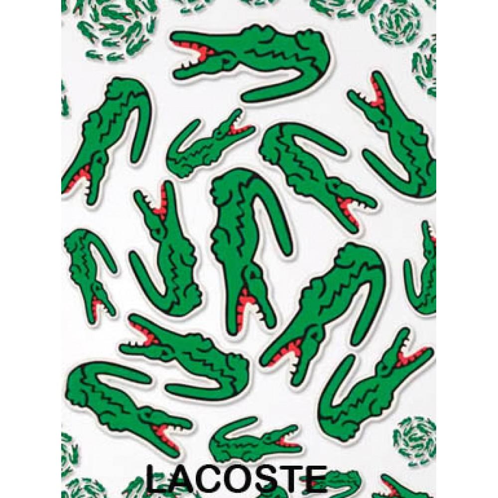 LACOSTE (0)