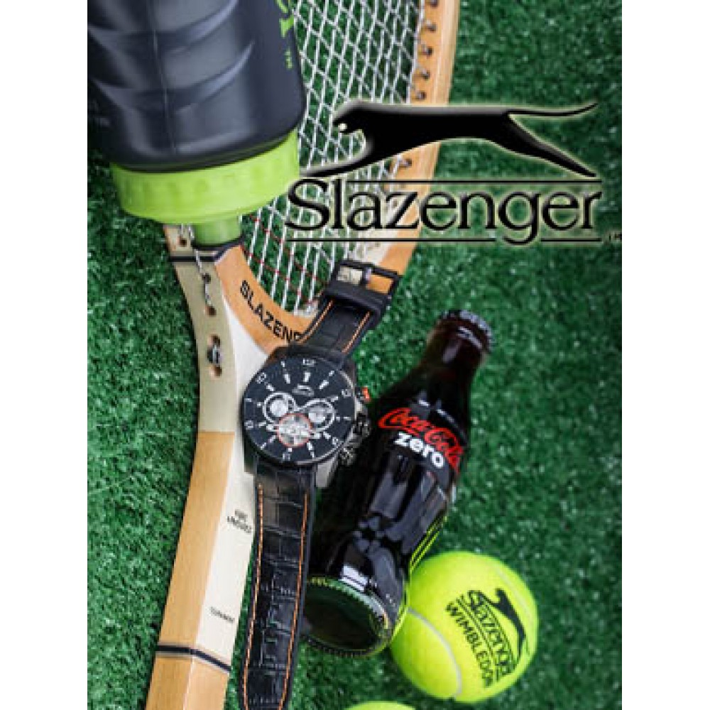SLAZENGER (323)