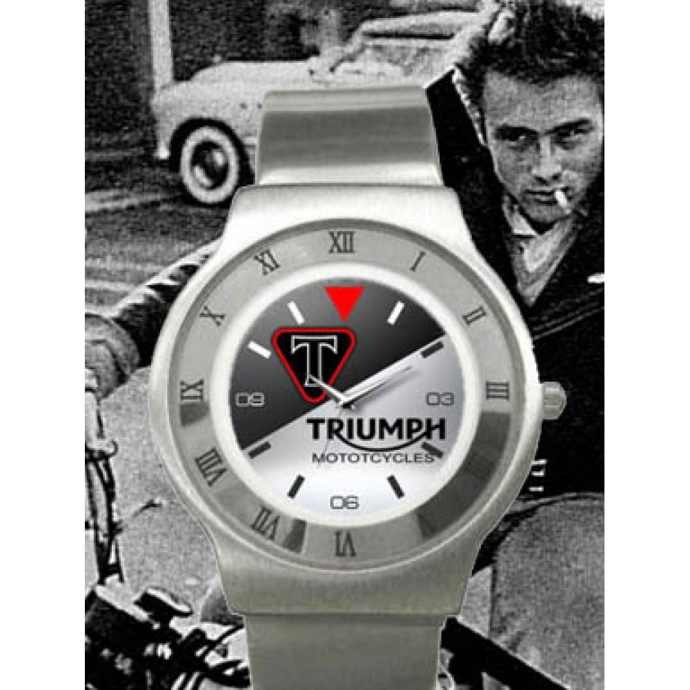 TRIUMPH (3)