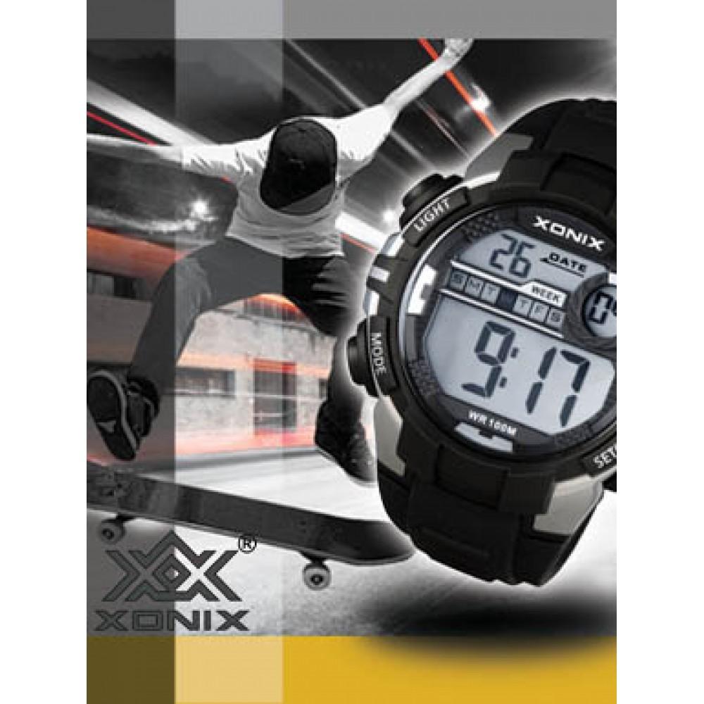 XONIX (189)