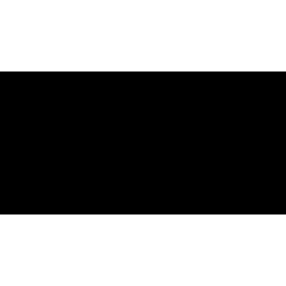 CASIO ΞΥΠΝΗΤΙΡΙΑ (0)