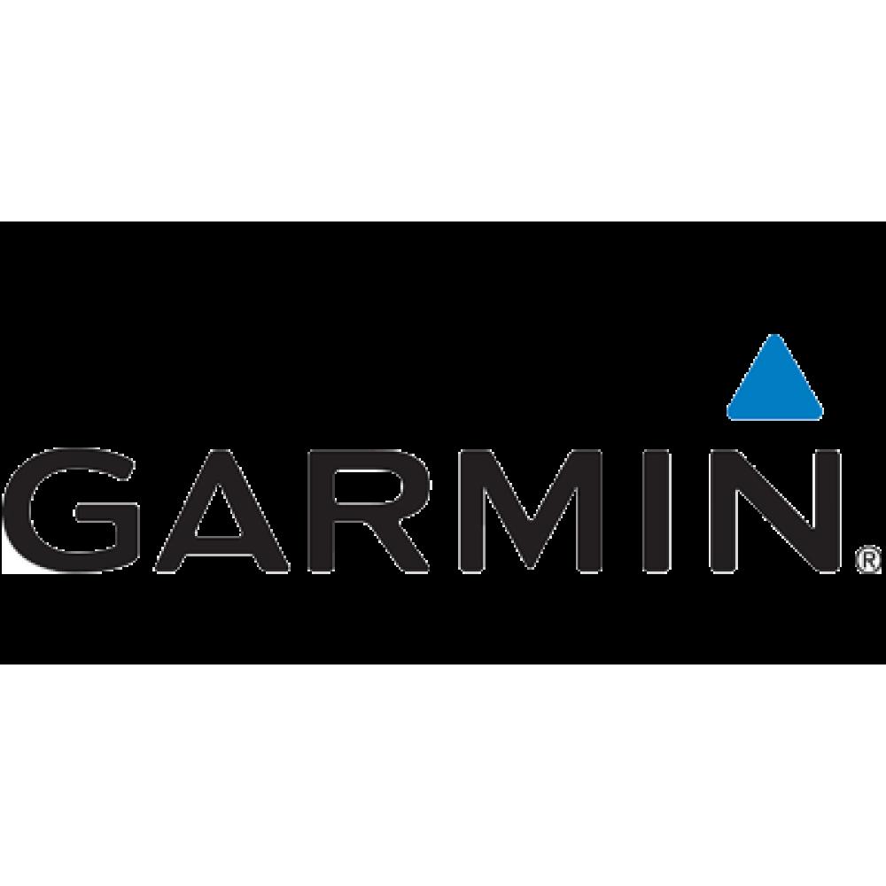 GARMIN ΛΟΥΡΙΑ STRAP (8)