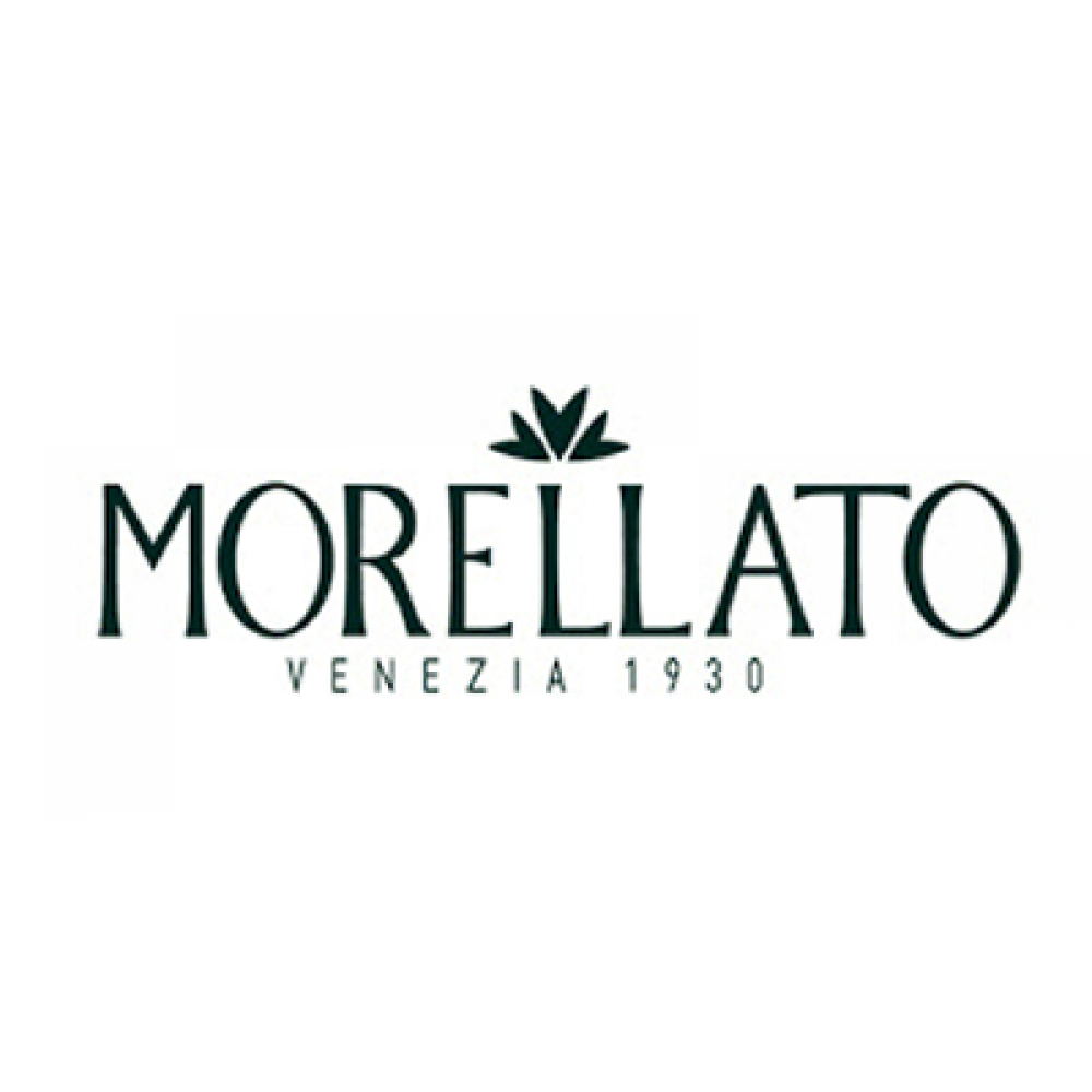 MORELLATO ΛΟΥΡΙΑ STRAP (0)