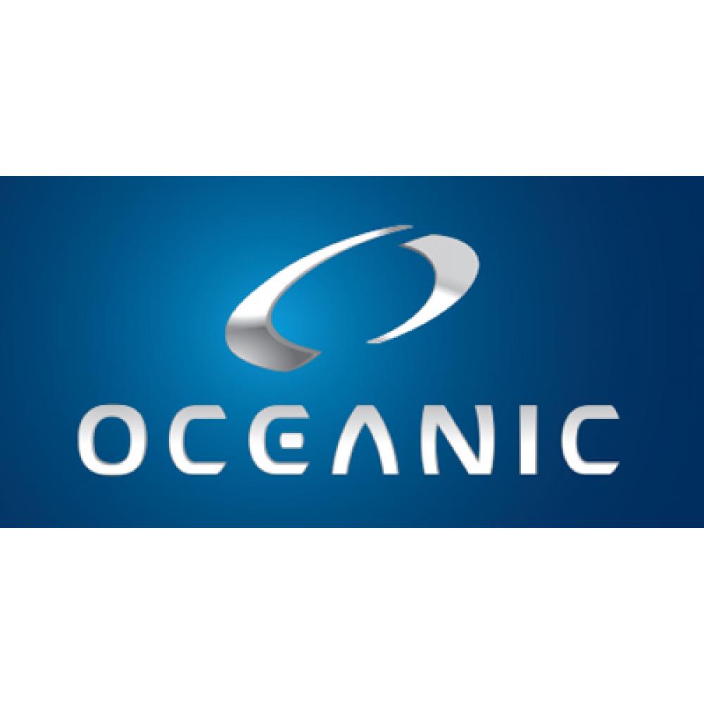 OCEANIC ΛΟΥΡΙΑ STRAP (3)