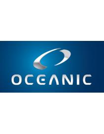 OCEANIC ΛΟΥΡΙΑ STRAP